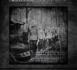 "Sortie du EP ""Contre-courant"" de Skalpel & VII en CD & Digital"