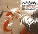 Shaolin & Sheek 'Do the right thing'