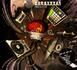 Abraxxxas feat Djamal (Kabal) 'Gadget life'