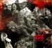 P2R Prod feat Annonimo Effecto 'L'ultime durite'