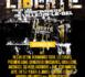 La compilation 'Liberté pour les prisonniers de Villiers-le-Bel' disponible en septembre 2013
