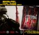 'Le rap, la soul, la vie...', 2ème extrait du livre-album de Skalpel 'A couteaux-tirés', en ligne le 15 octobre 2013