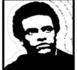 Discours sur le soutien du Black Panther Party au peuple palestinien (Huey P. Newton)