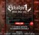 Le 'Black Album Vol.1' de Skalpel disponible en Digital