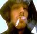 2ème extrait de 'Purists Only': Marshall'Ombre 'Que les choses soient claires'