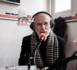 Emission 'Frontline' du 26 février 2016, invité : Jean-Marc Rouillan