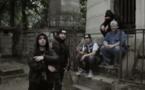 Ang Manicomio feat Mc Lagart 'Cuando sera'