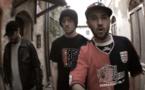 Futta feat Spiri2all 'Banditi'