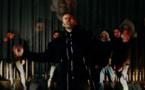 """Réplik2Parias feat Kash Leone """"2000 stress"""""""