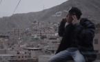 "Nativo Elt feat Visel Mc ""Poesia da rua"""