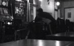 """Lautrec """"A l'imparfait"""""""