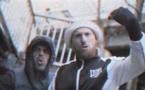 "Furax Barbarossa & Jeff le Nerf ""Virus"""