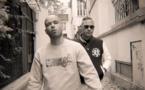 "Dj Clif & Ace Messa ""Hip Hop classics - EP 2"""