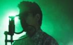 """Aleph """"El túnel"""" (BlackSide Vol.1)"""