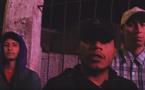 """ZamboEMC feat Mohammed & Zimabu Etter """"MEDRA"""""""