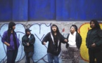 "Akela feat Almen, Hatrapadah, Sky Sapiens, Negra Suerte, Prinz ""Peruvian Killa"""