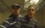 "Portavoz feat Rxnde Akozta, Stailok & Cidtronyck ""Vida Musik"""