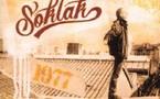 Soklak '1977'