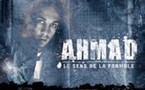 Ahmad 'Le sens de la formule'