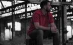"""Melfiano feat L'Hexaler & Le Bavar """"Là où m'emporte le sample"""""""