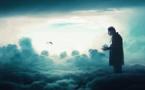 """Vladimir Cauchemar feat Benjamin Epps """"Blizzard"""""""