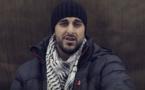 Kaveh 'Solidarität'