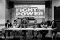 """Soirée """"Fight the power - Hip-Hop et mouvements sociaux"""" à Paris le 21 juin 2017"""