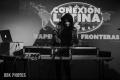 "Soirée ""Conexión Latina 6"" à Paris le 23 juillet 2017"
