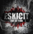 "Eskicit ""Out of time"""