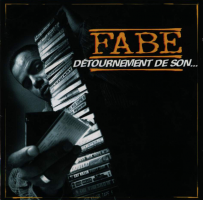 Fabe