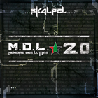 Le-maxi-M-D-L-2-0-de-Skalpel-disponible-en-version-digitale_a358.html