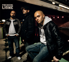 L-album-eponyme-de-Premiere-Ligne-disponible-en-CD-et-Digital_a137.html