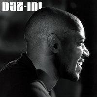 Nouvel album de Daz-Ini 'Confessions d'un lyriciste'