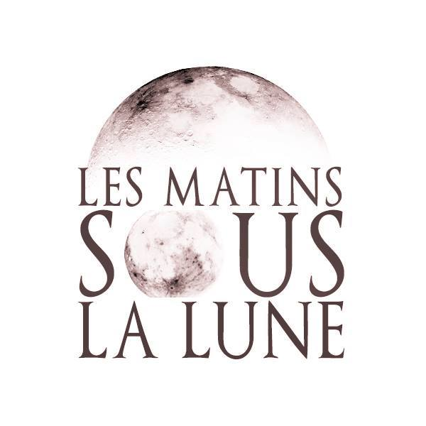 """Sortie le 03 octobre 2017 du nouvel album de VII """"Les matins sous la lune"""""""