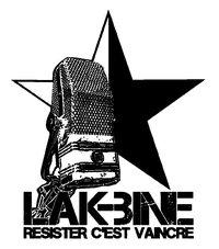 La K-Bine - Vol.1