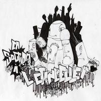 Compilation 'En soutien à l'Etincelle!'