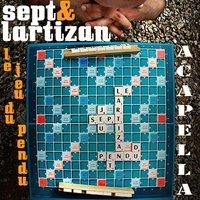 'Le jeu du pendu' Acapella et concours de remix