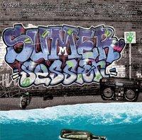 Gorah présente la mixtape 'Summer Session 2009'
