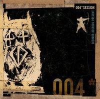 'Session 004' de Dezordr Records à télécharger