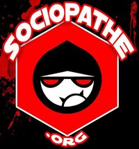 L'album 'Sociopathe' de Djamal prévu pour la rentrée 2010
