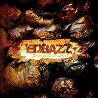 Ed Bazz sort son maxi 'Jeune du XXIème siècle - Premier chapitre'