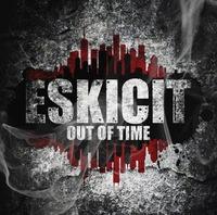 La mixtape 'Out of time' disponible en CD et Digital