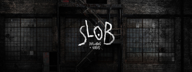 """Emission """"Frontline"""" du 08 février 2019 avec Slob autour de la compilation """"Headshot"""""""