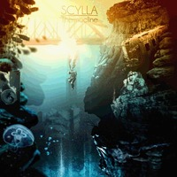 Scylla feat Furax Barbarossa 'Cherche'