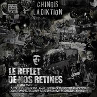 Chinois La Diktion 'L'histoire'