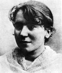 Emma Goldman: 1 an au pénitencier de Blackwell's Island