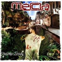 Street album de Méca 'Nouveau scrutin'