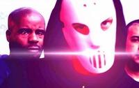 L'album 'La clef de la cave' de Saké prévu pour décembre 2011