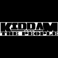 Kiddam and the People 'Ceux qui sèment la misère'