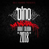 Dino (Killabizz) 'La Mixtape'
